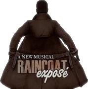 Raincoat-Exposé-Logo.PNG