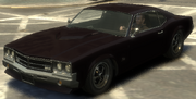 Sabre GT Front.png