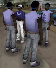 Haitianer 2.jpg