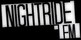 Nightride logo.png