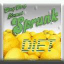Sprunk-Diet-Logo.png