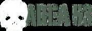 Area-53-Logo