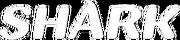 SHARK-Logo.PNG