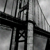 Golden Gate Bridge, San Francisco, SA.PNG
