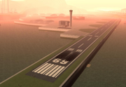 250px-Easter bay airport.png