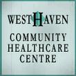 West-Haven-Community-Healthcare-Center-Logo.PNG