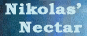 Nikolas Nektar Logo.png