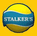 Stalker's-Logo, III
