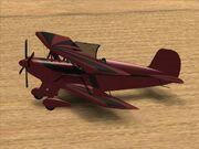 Stuntflugzeug, Verdant Meadows, SA.jpg