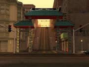 Chinatown Pagodentor 2.jpg