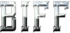 Das Biff-Logo