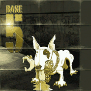 Base-5-Poster 4, SA
