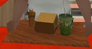Mega-Rindfleisch-Burger, Burger Shot, SA.PNG