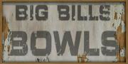 Big-Bill's-Bowls-Logo, VC