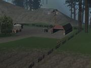 Hippie's Farm.png