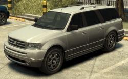 Landstalker (GTA4).jpg