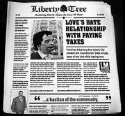 Liberty-Tree-Ausgabe, LCS.PNG