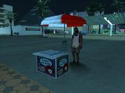 Mr. Whoopee-Stand, Las Venturas, SA.jpg