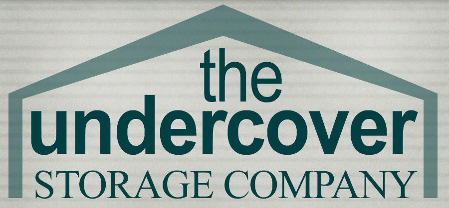 The Undercover Storage Company, III.PNG