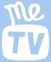 MeTV-Logo, VCS.PNG