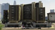 Mount Zonah Medical Center, V.png