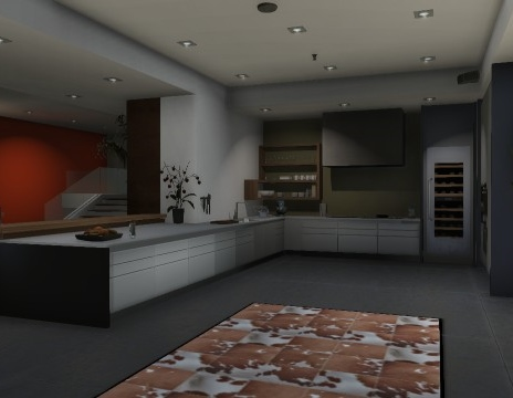 datei:luxus apartment küche.jpg | gta wiki | fandom powered by wikia - Apartment Küche