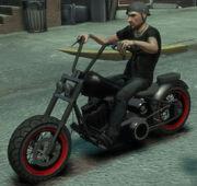 GTA IV Zombie-Bike.jpg
