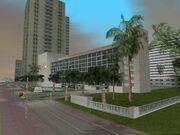 Moist Palms Hotel, Downtown, VC.JPG