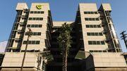 GTAVCentral Los Santos Medical Centre.jpg
