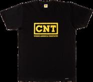 CNT-T-Shirt