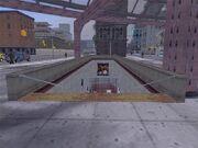 U-Bahn, 3