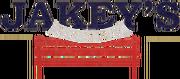 Jakey's-Lager-Logo.PNG
