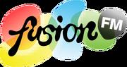 Fusion-FM-Logo, IV.PNG