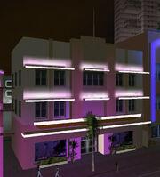 Russell Hotel.jpg