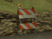 C-Js Barricades.jpg