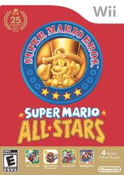 SuperMarioAllStarsWiiBoxart