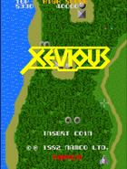 Xevious1