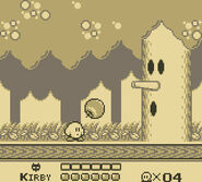 Kirbys Dream Land2