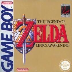 Link's Awakening Cover.jpg