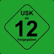 USK12 neu2