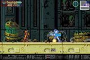 Metroid Fusion3