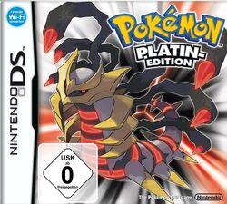 Pokemon Platin Cover.jpg