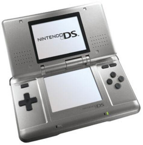 Datei:Nintendo DS.jpg