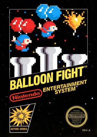 Datei:Balloon Fight.jpg