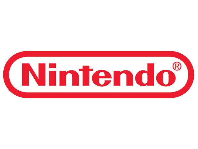 Datei:Nintendo.jpg