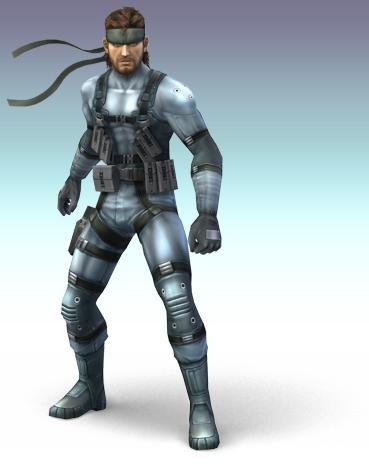 Datei:Snake.jpg