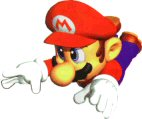 Marioheadslide