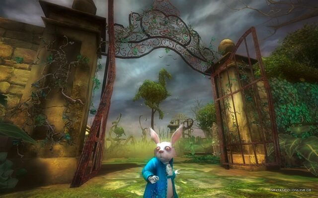 Datei:Alice im Wunderland 2.jpg