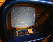 Computer Space2