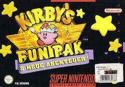 Kirbys Fun Pak Cover.jpg